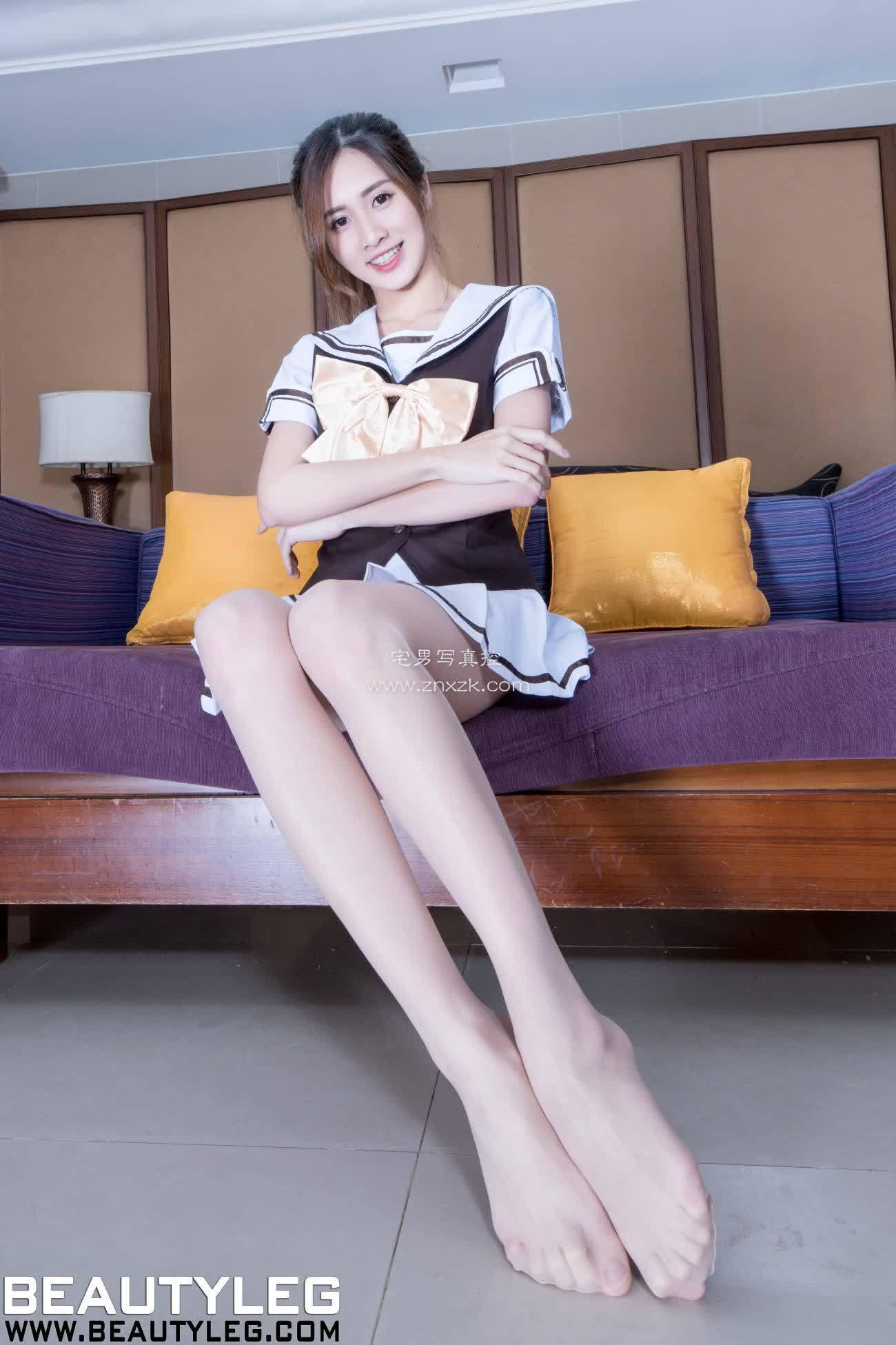 图片来源:www.znxzk.com
