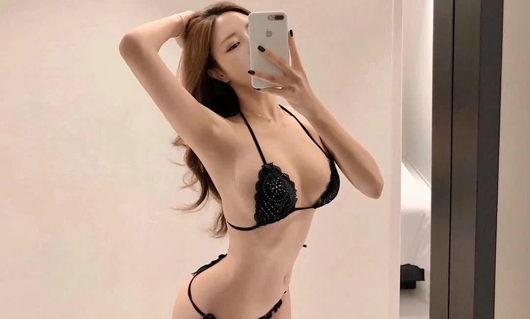 """""""韩国郭雪芙""""Choi Somi晒""""胸部""""诊断书,证实自己的胸部是真的"""