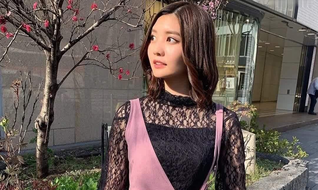 北海道「赛车皇后」吉田梦入住真人秀节目《双层公寓》,自称发生关系者约三十位