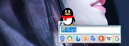 软件推荐[Windows]吾爱破解传疯了!一款可复制一切文字的软件Textify