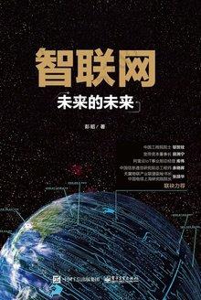 智联网:未来的未来