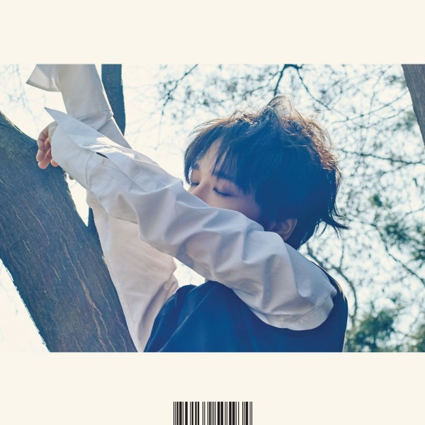 艺声(Super Junior) - Here I am(The 1st Mini Album)[320K/MP3]