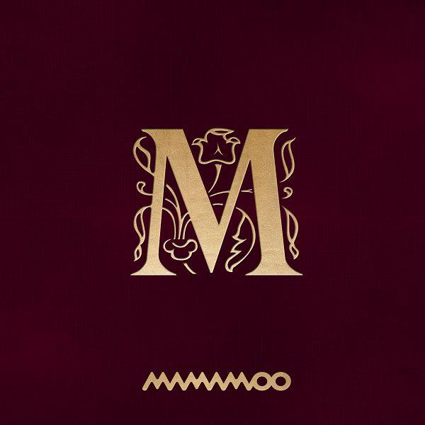MAMAMOO - MEMORY[320K/MP3]