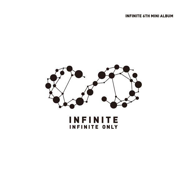 Infinite - INFINITE ONLY[320K/MP3]