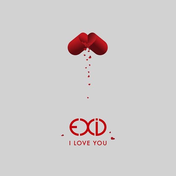 EXID - 알러뷰(I LOVE YOU)[320K/MP3]