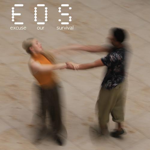 EOS - Shall We Dance[320K/MP3]