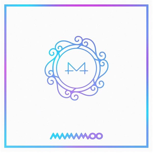 MAMAMOO - White Wind[320K/MP3]