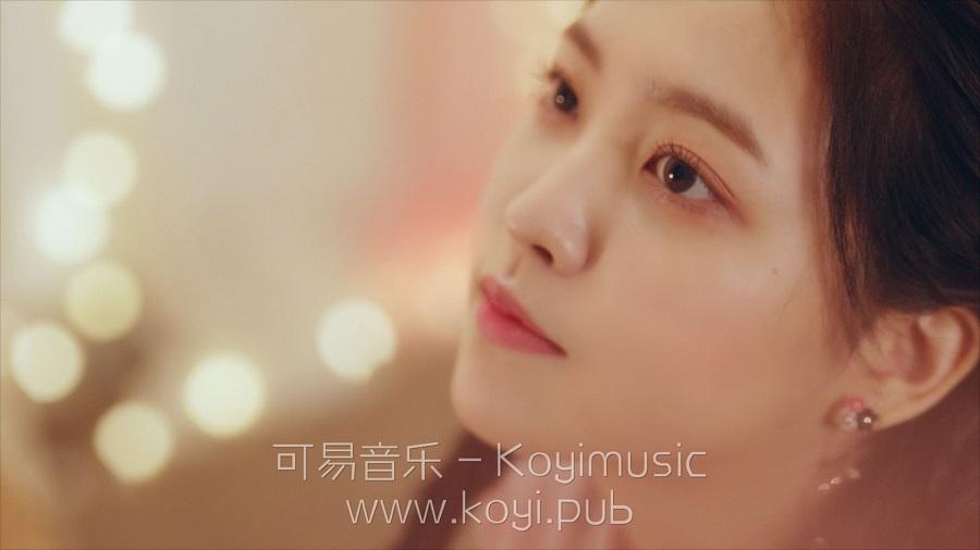 [MV]Yeri(Red Velvet) - 스물에게 (Dear Diary) [Vlive HD-1080P]