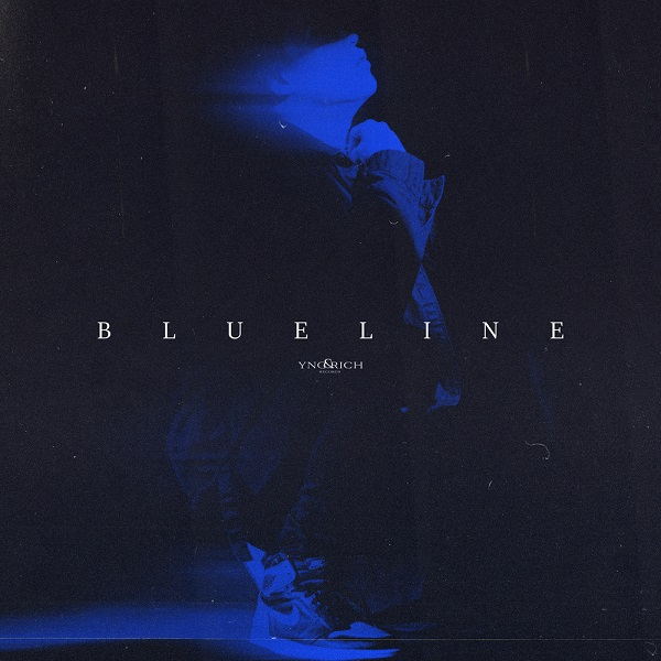 Twlv - Blueline[320K/MP3]
