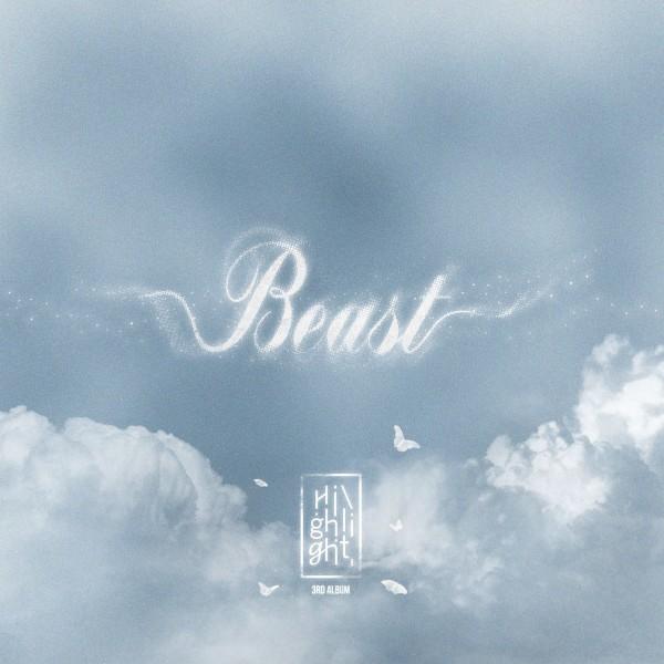BEAST - Highlight[320K/MP3]