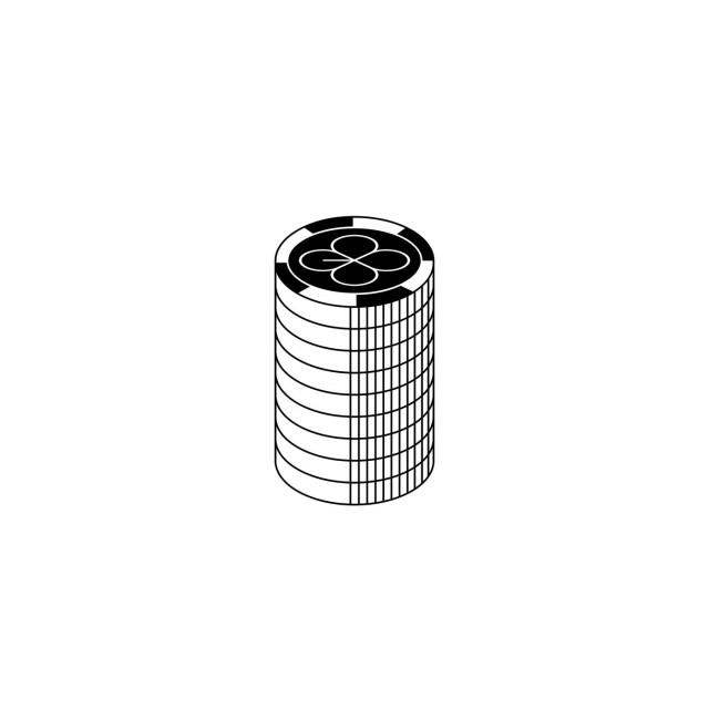 EXO - LOTTO(The 3rd Album Repackage)(Korean Version)[320K/MP3]