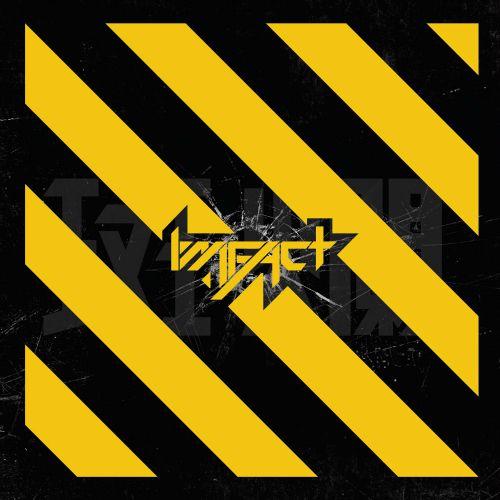 IMFACT - 斑爛(반란)[320K/MP3]