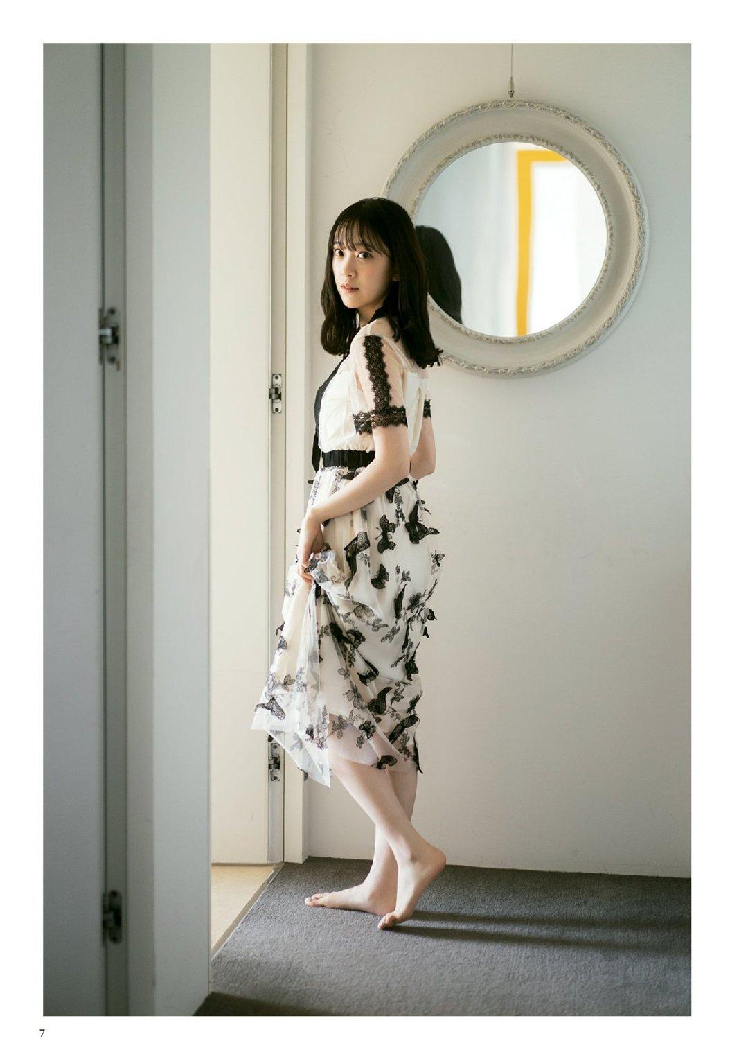 坂道系大合集第29弹