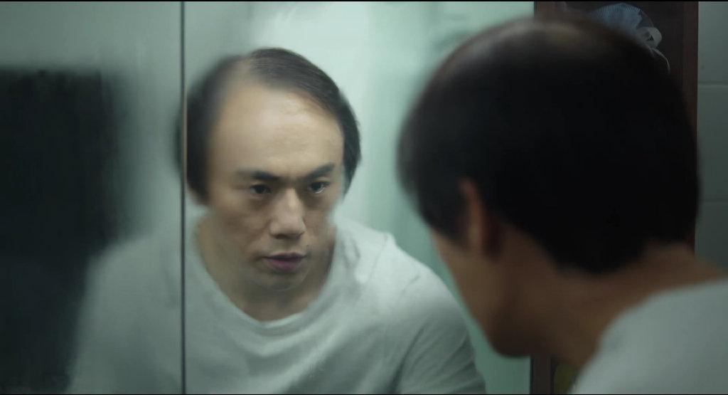 豆瓣高分爱奇艺网剧《隐秘的角落》热映中,豆瓣评分9.0