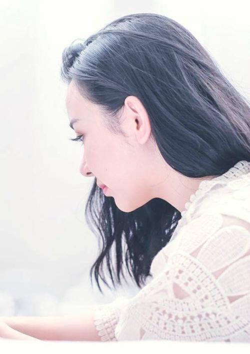 充满奶香的童颜越南妹子Ngọc Phương那饱满包包让你想要回家享用了 福利吧 第5张