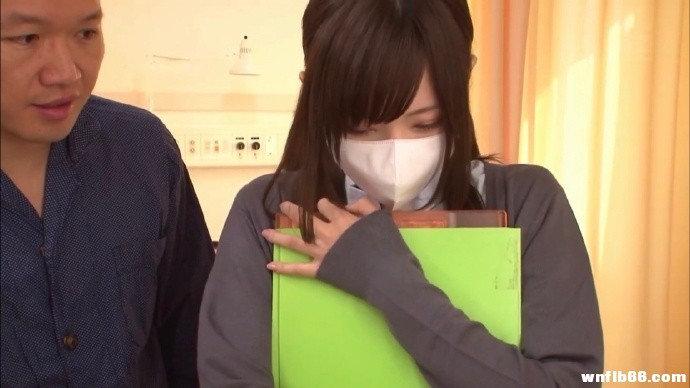 三上,你为什么不戴口罩?不戴口罩的危害很严重! liuliushe.net六六社 第5张