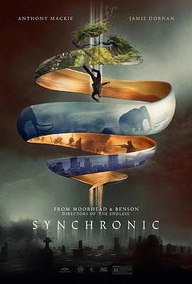 同步 Synchronic
