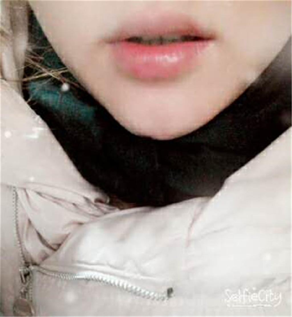 微博红人萌逼乖乖超级VIP福利套图+视频[67P+1V/39MB]