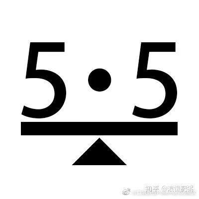 """阅文合同事件后续:大**,网文界""""第一届5.5断更节"""" liuliushe.net六六社 第2张"""