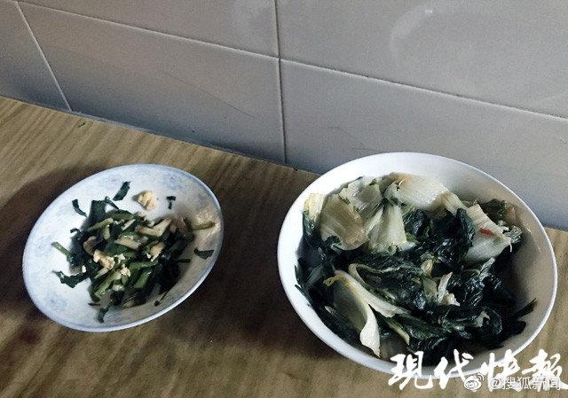 南京外卖员在出租屋猝死 身负债务已在外漂泊十多年