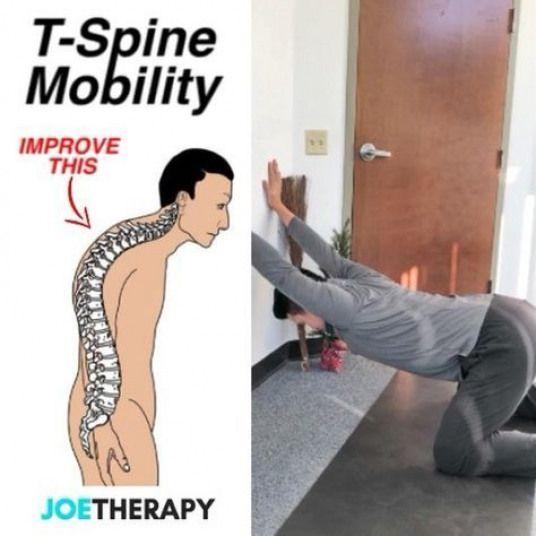 脊椎手术10万 VS 对颈椎、脊椎好的运动,你选哪个? liuliushe.net六六社 第1张