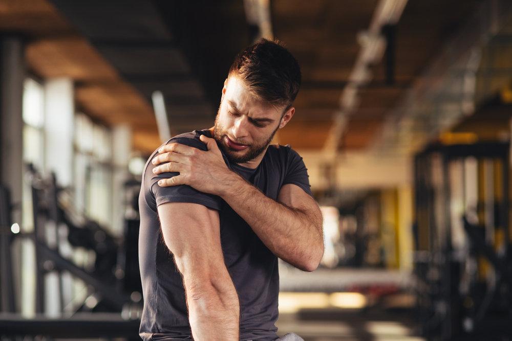 肌肉疼痛如何进行放松?5大方法改善肌肉疼痛的困扰