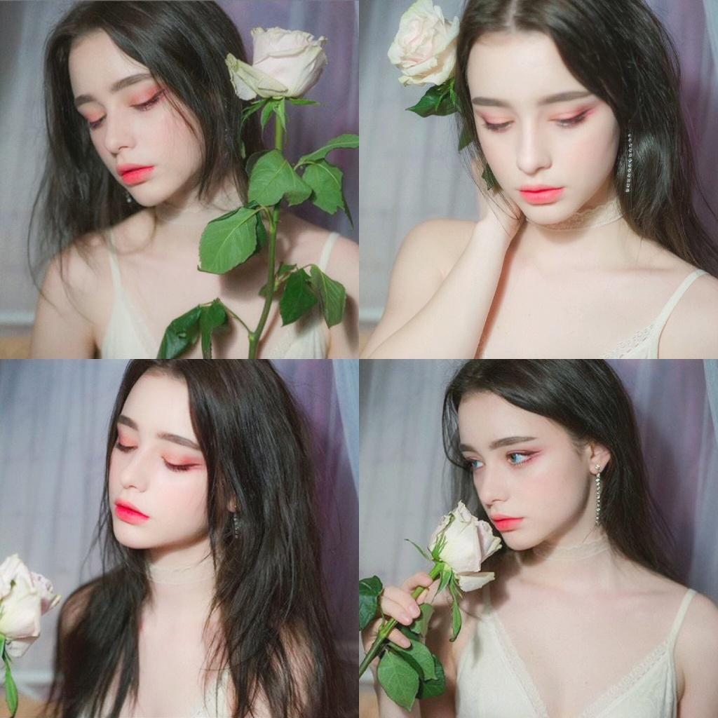99年俄罗斯阿米小仙女 Dasha Taran 