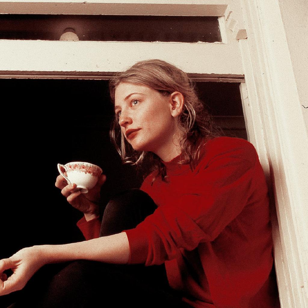 Cate Blanchett  红衣大魔王  涨姿势 第3张