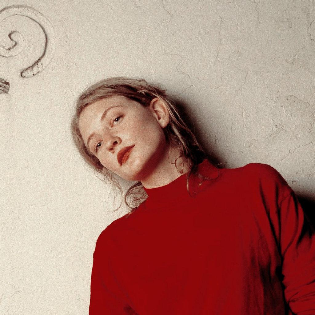 Cate Blanchett  红衣大魔王  涨姿势 第5张