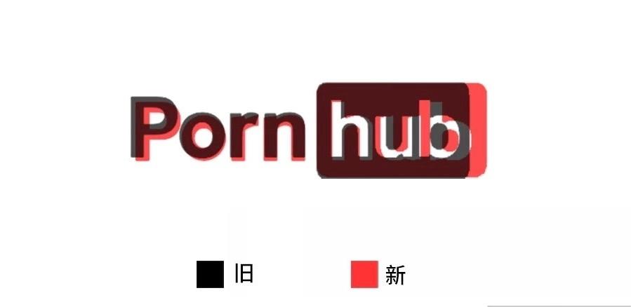 今日搞笑图片第37期:这个网站换LOGO之后更黄了! liuliushe.net六六社 第4张