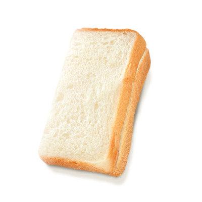 你以为我是面包,其实我是手机壳哒! 涨姿势 第1张