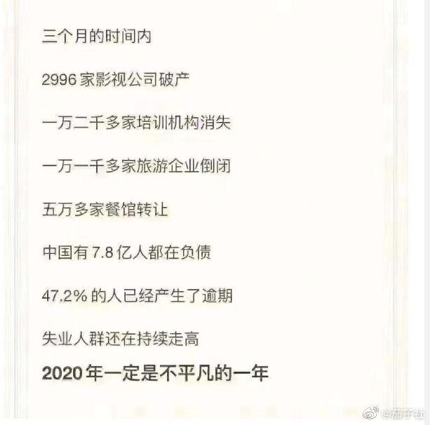 """020年最新欧美剧《非常人力资源》豆瓣评分7.6值得一看"""""""