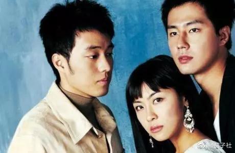 大尺度最好看的韩剧推荐《巴厘岛的日子》首创韩剧收视率