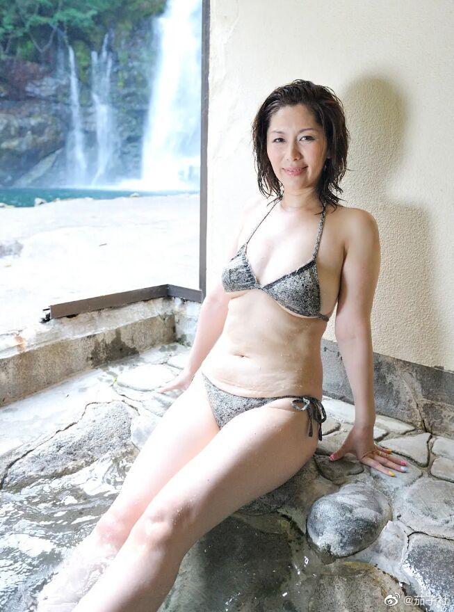 翔田千里(Chisato Shoda)资料介绍及写真作品欣赏