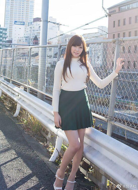 """020爱音麻里亚(爱音まりあ)资料介绍及写真作品欣赏"""""""