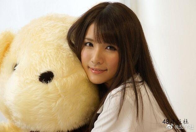早乙女露依(早乙女ルイ)资料介绍写真番号列表