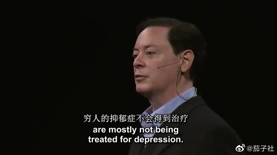 美剧高分神剧推荐《我们的一天》,不幸的是编剧抑郁自杀