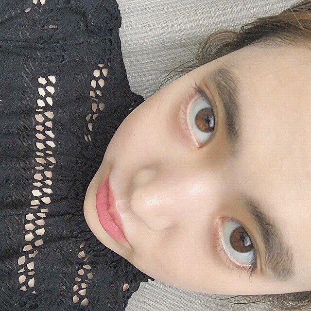 藤田素颜和化妆有啥区别????我落泪 涨姿势 第9张