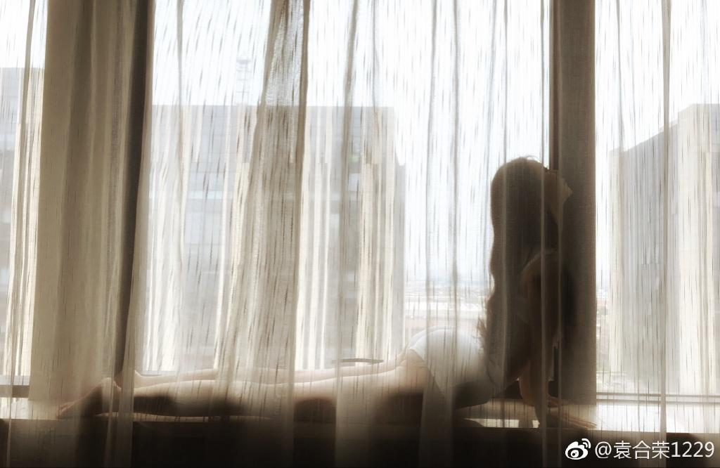 【爱看资源网福利社】中国好臀(第1期)@袁合荣1229