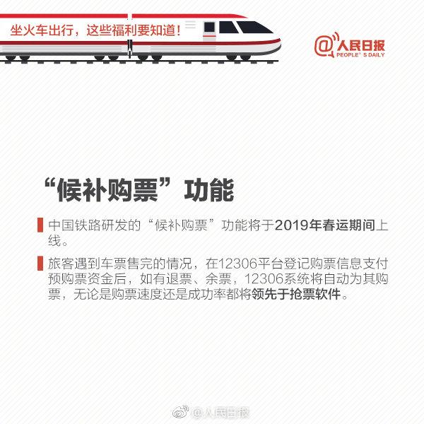 春运首日火车票本月23日开售,这份抢票时间表请收好!https://www.hiquer.com/