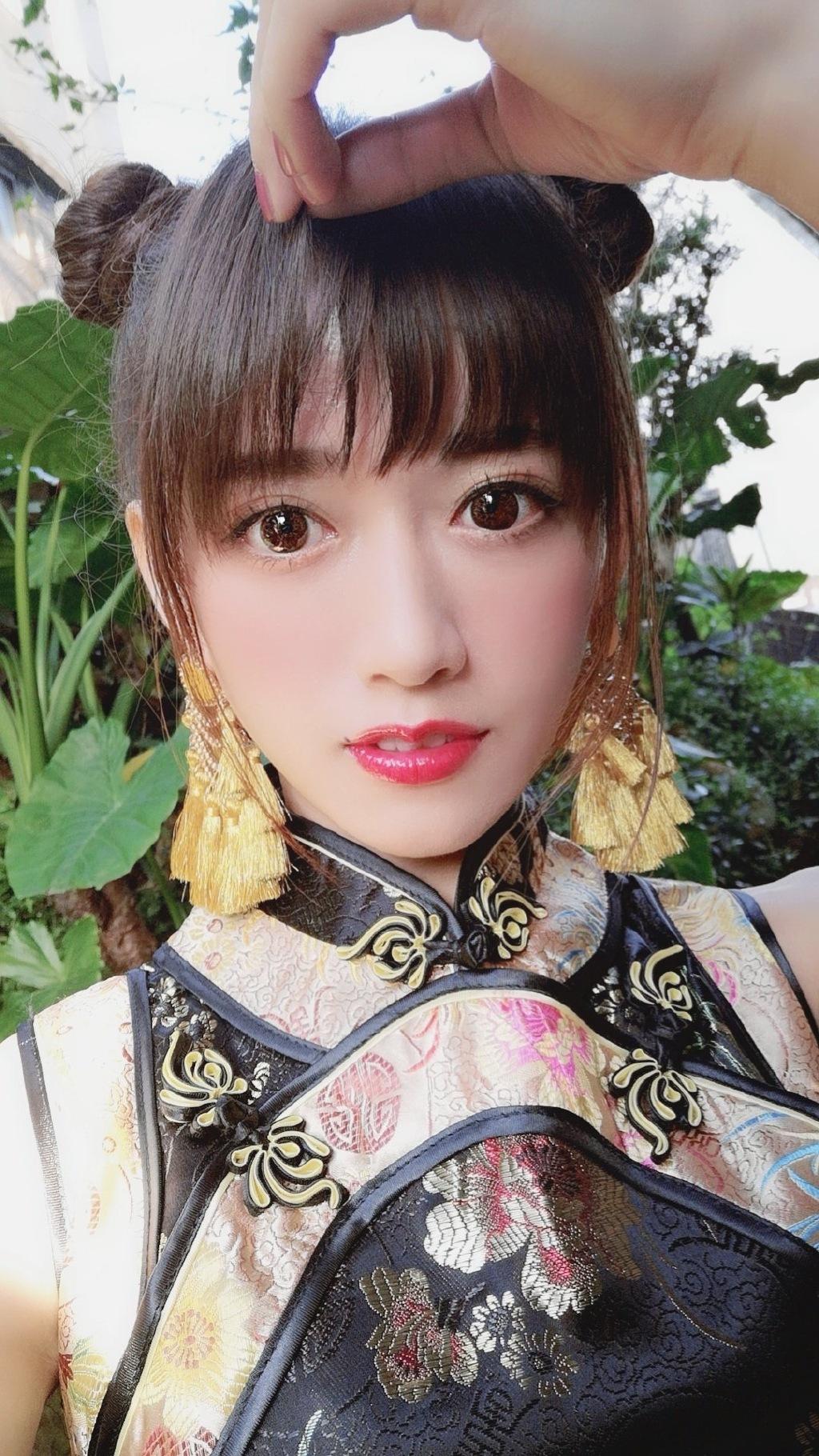希岛爱理出道5周年纪念写真台湾拍摄花絮 https://www.hiquer.com/