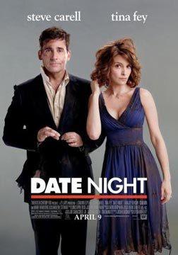 约会之夜 Date Night