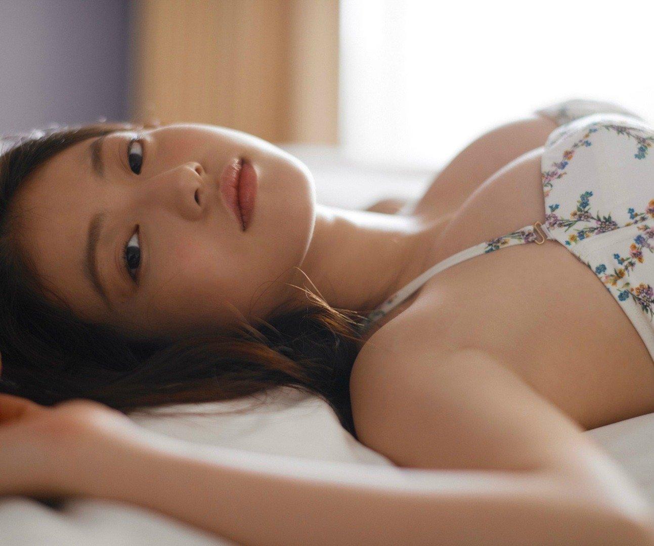 [妹子图]:今田美樱  网络美女 第9张