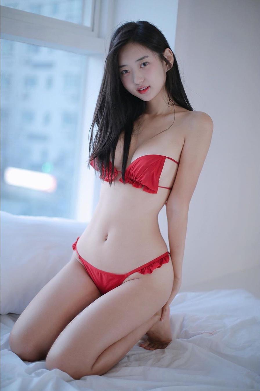 [妹子图]zennyrt,summer day  养眼图片 第13张