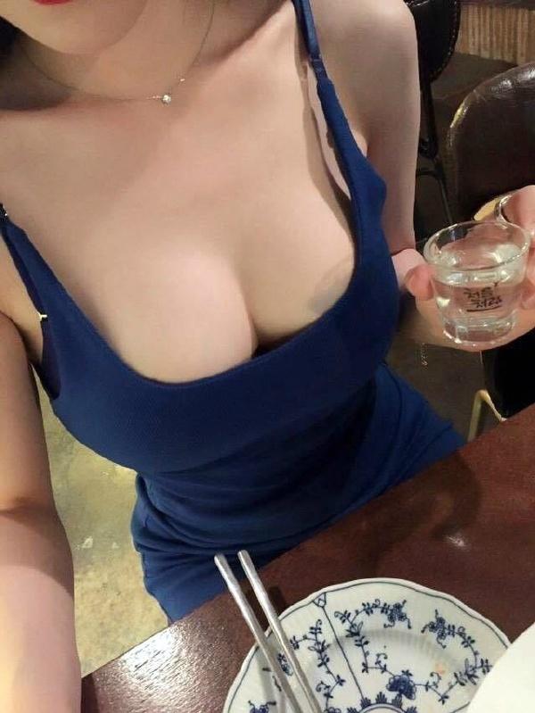1024福利吧 – 宅男福利社_妹子福利图片 liuliushe.net六六社 第2张