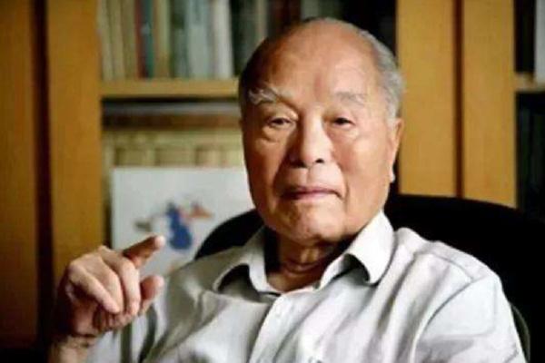 中国最伟大的十位科学家排行榜:袁隆平的杂交水稻总产量占60%