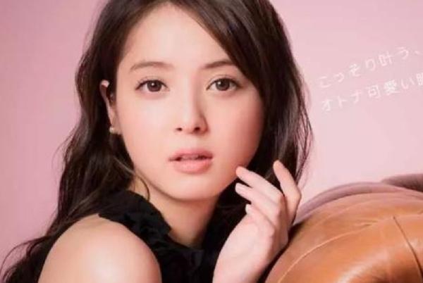 日本十大当红女星排行榜:永野芽郁被称绝品少女