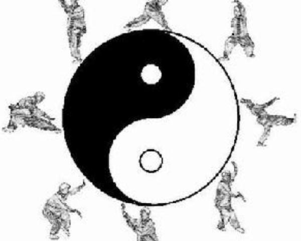 中国十大武术排行榜:咏春拳仅排第四