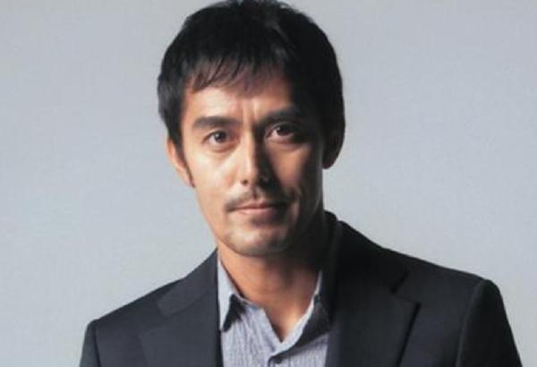 日本十大男星排行榜 日本高人气男星盘点
