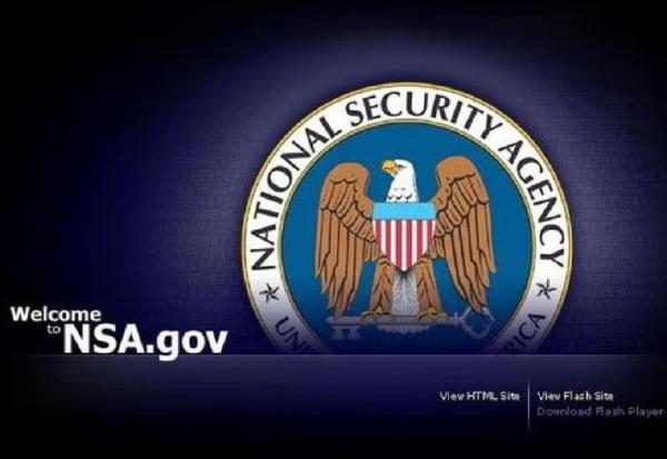 世界十大情报机构排行榜:美国情报90%由NSA提供